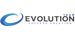 Evolution Team Indonesia - Success Solution